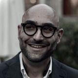 Riccardo Bovetti